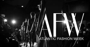Atlantic Fashion Week Season 12