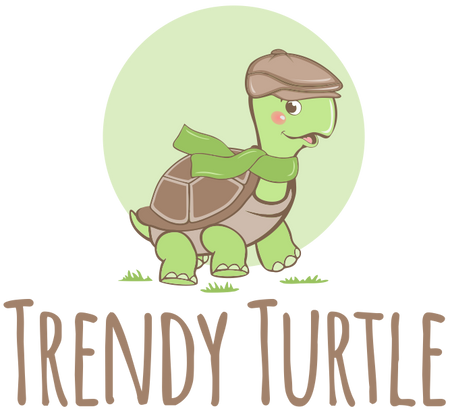 My Trendy Turtle