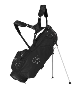 Sun Mountain Collegiate Golf Bag (Various Colors)