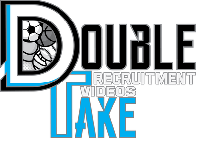 Double Take Recruitment Videos