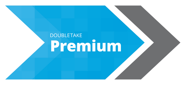 DoubleTake Premium Video Package - Double Take Recruitment Videos