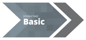 DoubleTake Basic Video Package - Double Take Recruitment Videos