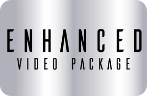"""Enhanced"" Recruitment Video Package - Double Take Recruitment Videos"