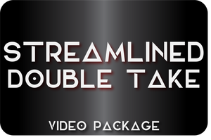 Streamlined Double Take - Double Take Recruitment Videos