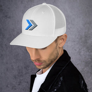 Double Take Golf Hat - Double Take Recruitment Videos
