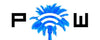 Paradise-wireless-footer-logo