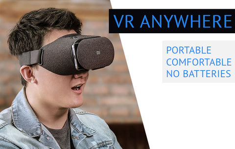 VR-anywhere-virtual-reality-comfortable-iphone-samsung