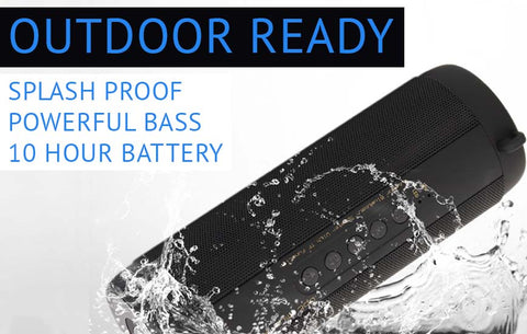 waterproof-wireless-bluetooth-speaker-outdoor-powerful-bass