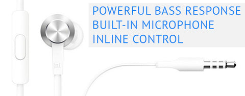 Xiaomi-Inline-control-and-microphone-earbuds