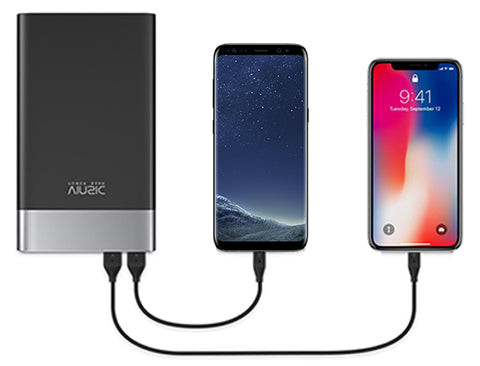 Samsung-iphone-power-bankk-quick-charge