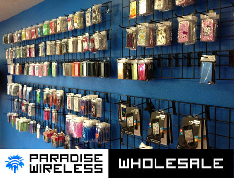 Paradise-Wireless-Wholesale-Partner-image