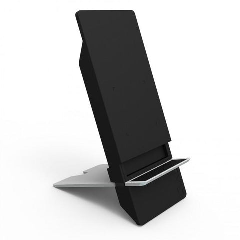 Large-Wireless-Charging-Stand-iPhone-Samsung