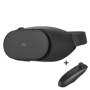 Xiaomi VR Play 2 Headset