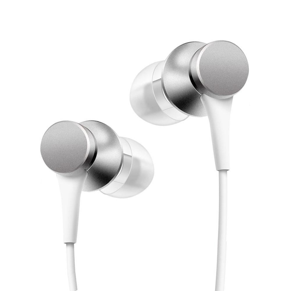 Xiaomi Mi Piston Earphones with Mic