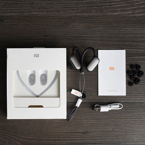 Xiaomi Mi Sports Bluetooth Earphone With Mic
