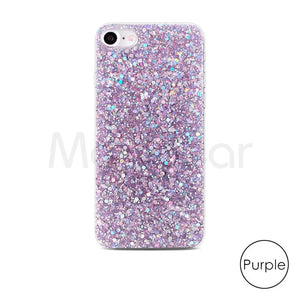 Bling Glitter Phone Case