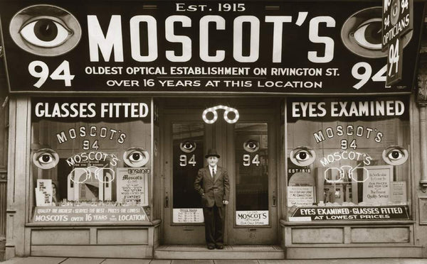 669060496792 Moscot Moments – Tagged