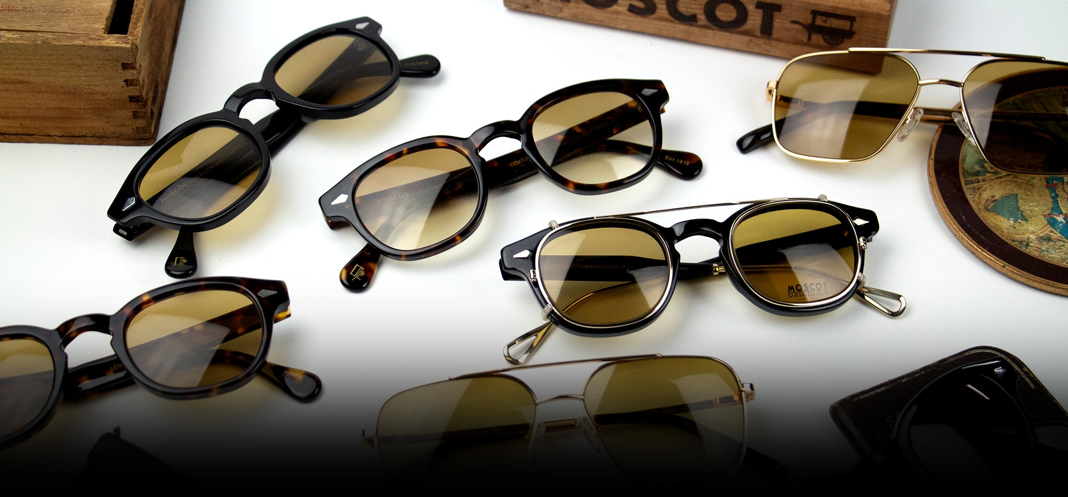 eee21cd0b36 MOSCOT Eyewear - NYC Since 1915