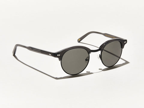 AIDIM SUN POLARIZED