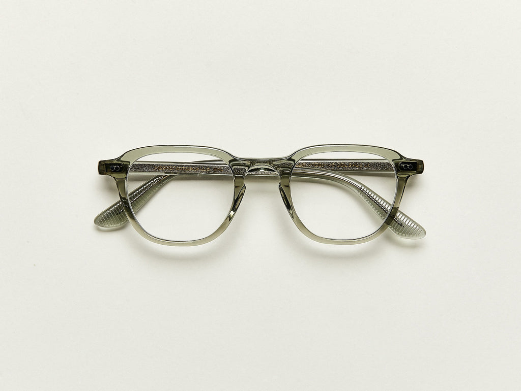 dbdbb35f24 BILLIK | Timeless Square Glasses | MOSCOT - NYC Since 1915