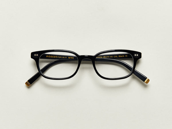 e8023be5872 Optical Collections