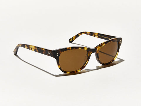 BREN SUN POLARIZED