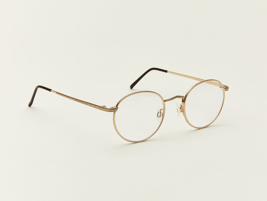 DOV | Timeless Round Glasses | MOSCOT - NYC Since 1915