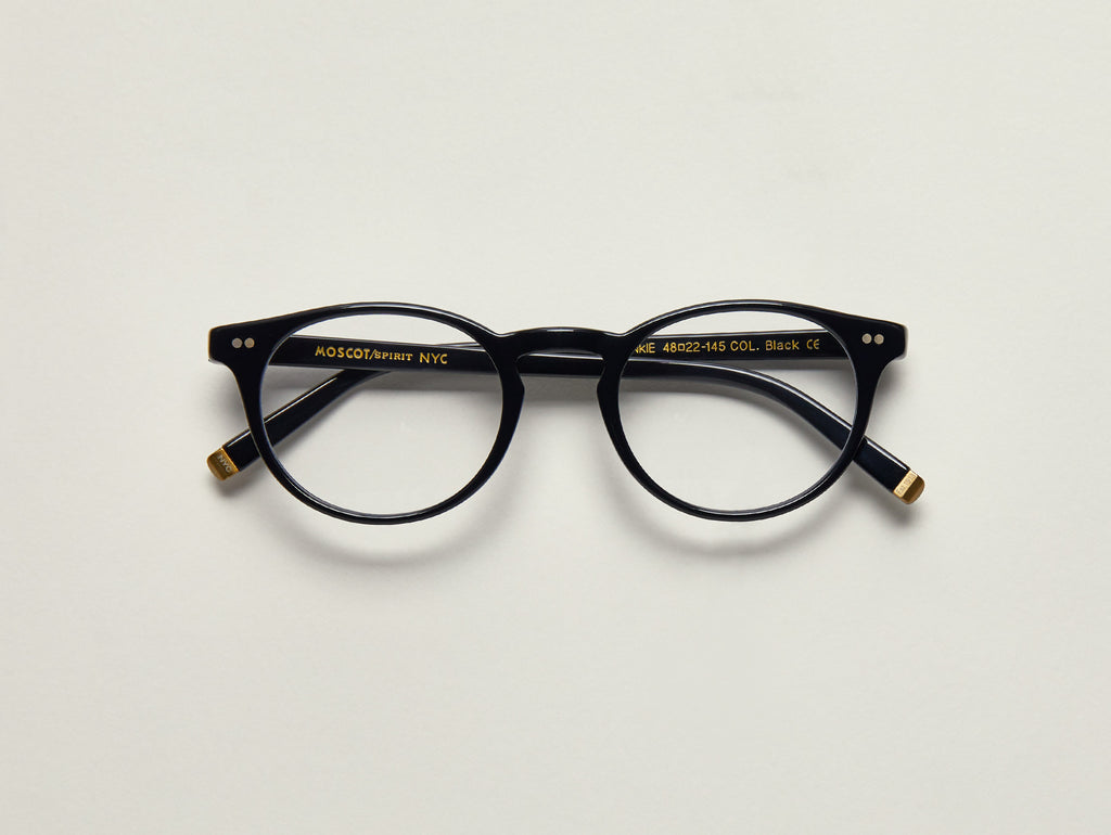 3b14795543c Frankie timeless round glasses moscot since jpg 1024x770 Moscot nyc glasses