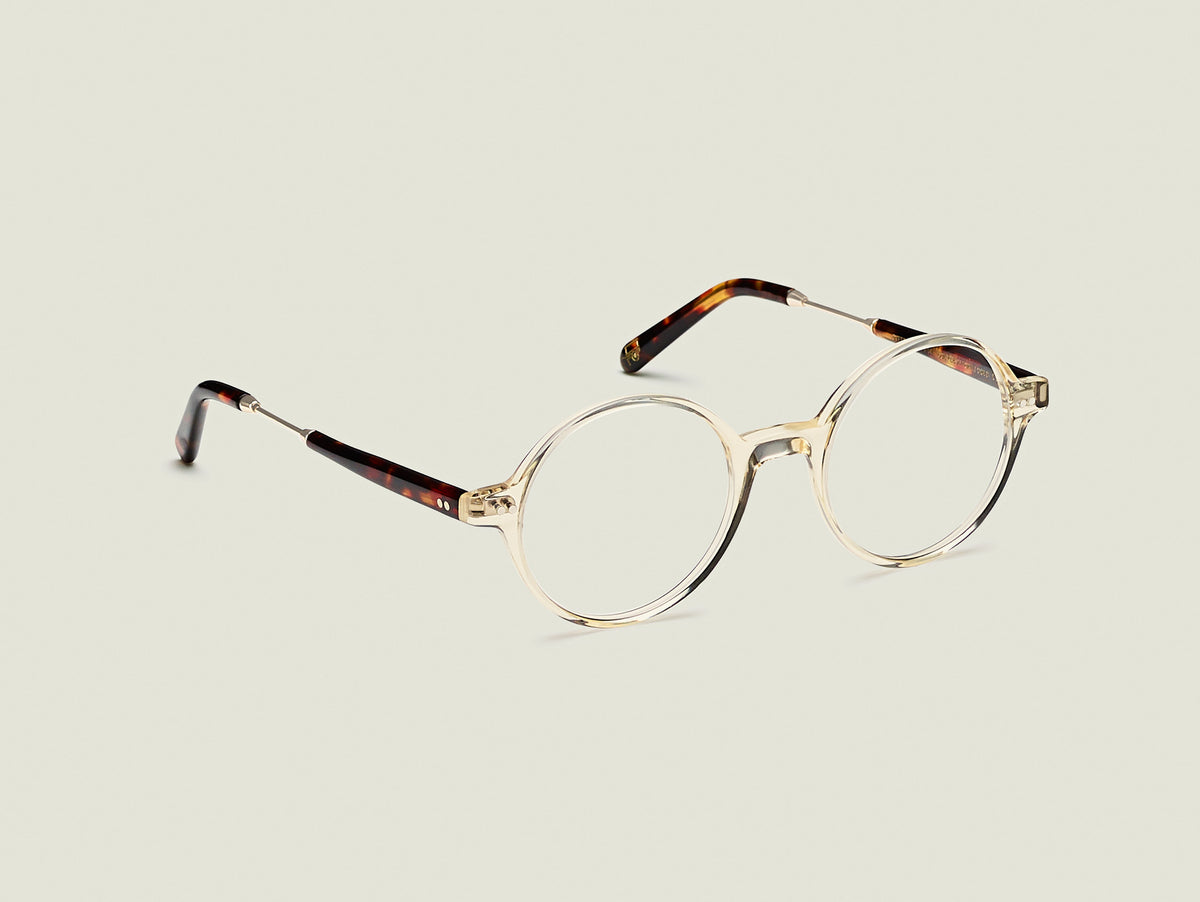 2a673dfcc Round Frames   Frame Shapes & Styles   MOSCOT Optical & Sunglasses