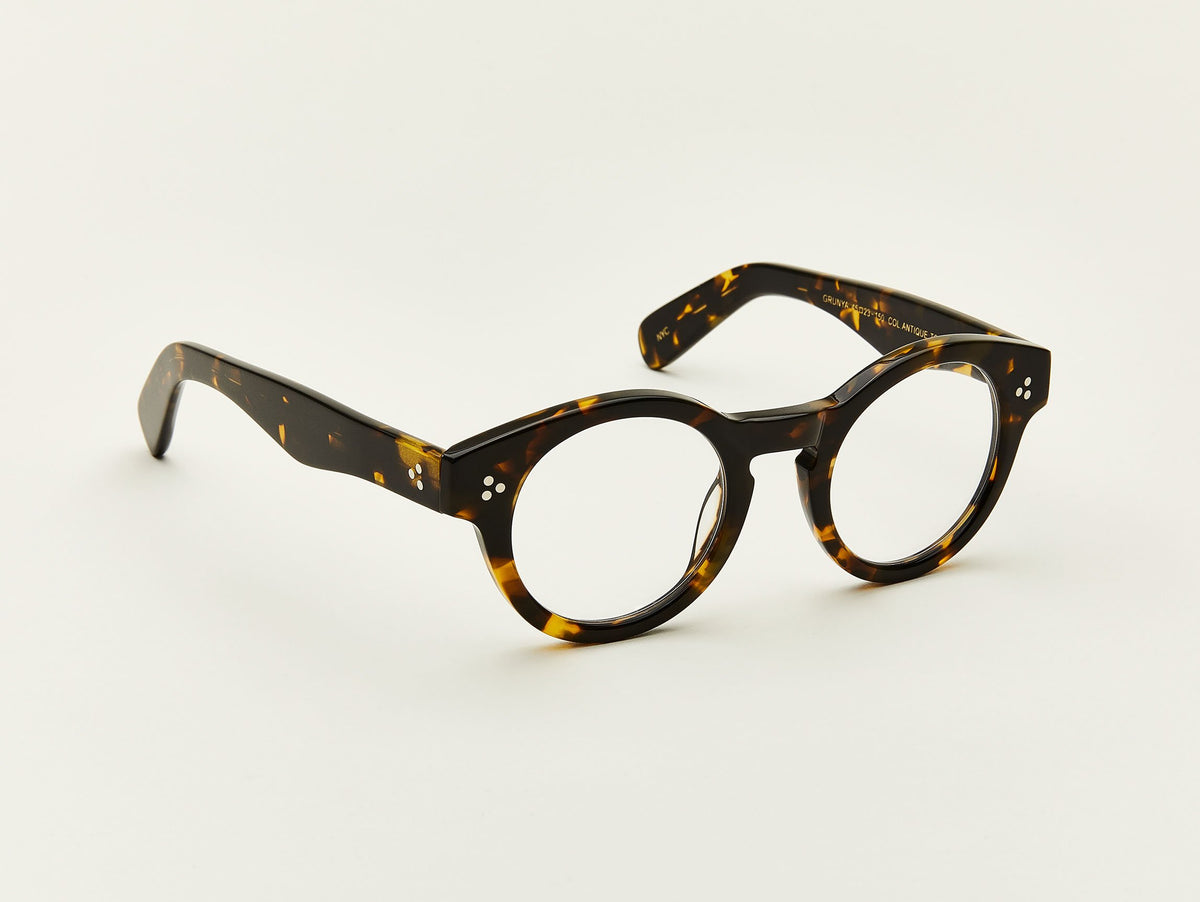 67ff24f63a Grunya timeless round glasses moscot since jpg 1200x902 Grunya sunglasses  moscot sun