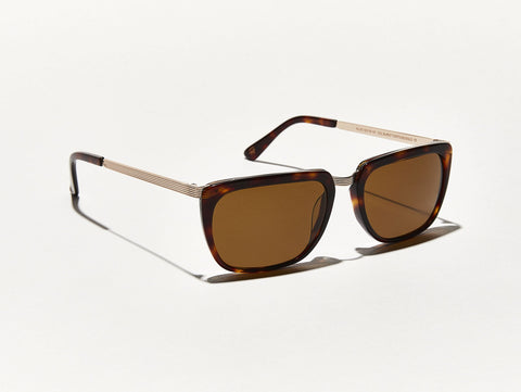 KLUG SUN POLARIZED