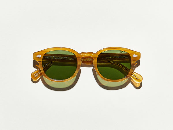 All-Sun Collections | Classic Frames & Styles | MOSCOT – MOSCOT NYC SINCE 1915