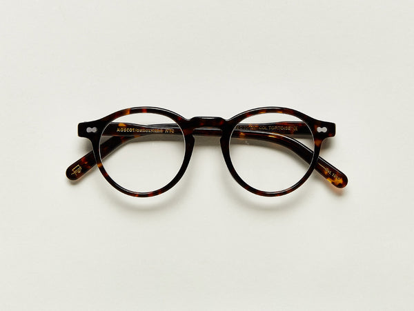 ORIGINALS Eyeglasses  d46088964b