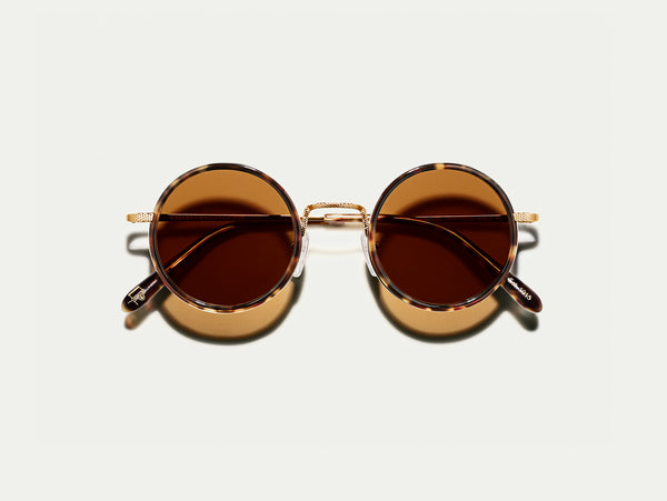 773159f37725 MOSCOT Eyewear - NYC Since 1915