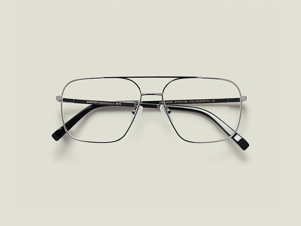 ORIGINALS Eyeglasses  8bf01fa77a