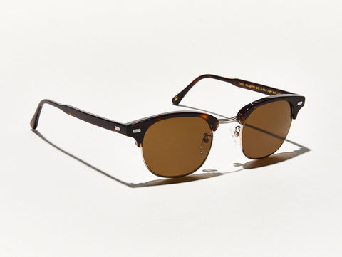 YUKEL SUN POLARIZED