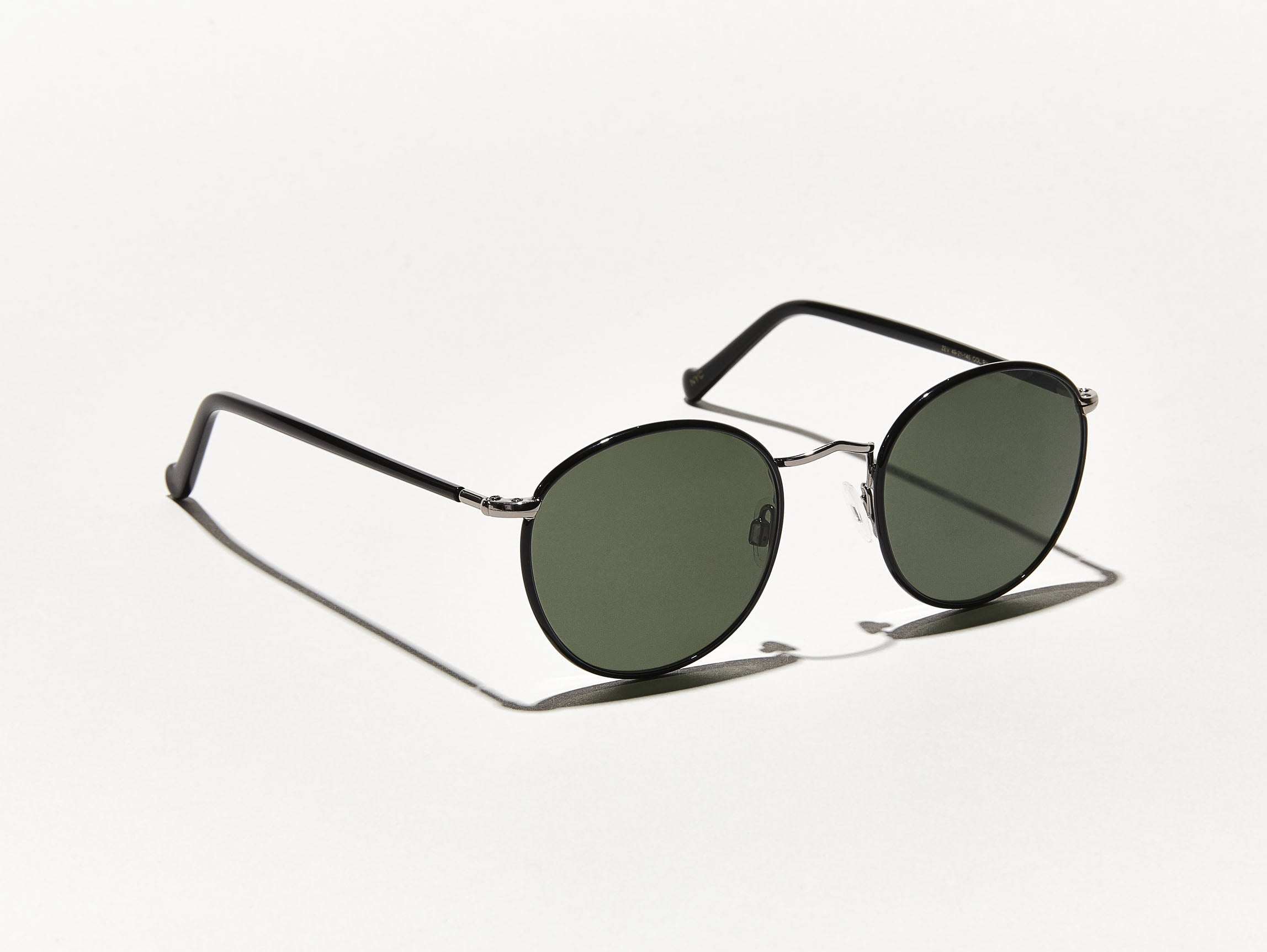 256cfab257cf2 https   moscot.com  daily https   moscot.com products frankie 2019-05 ...
