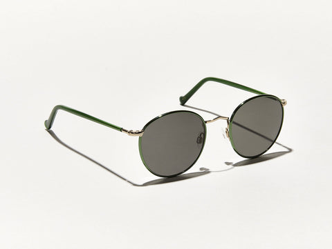 ZEV SUN POLARIZED