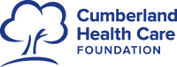 Cumberland Health Care Foundation