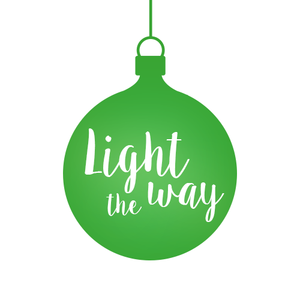 Light the Way: Green Light