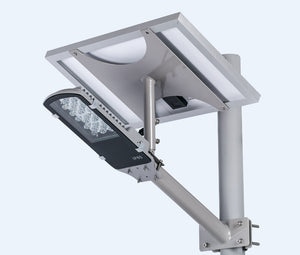 24W 24 Watt Solar LED Street Light LED Solar light
