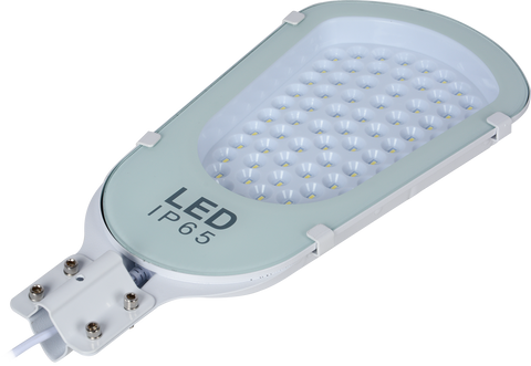 LED Street Light 36W - Non Solar