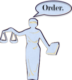 Order Legal Editing Services