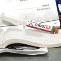 TriboTEX for Diesel Trucks - Made in USA