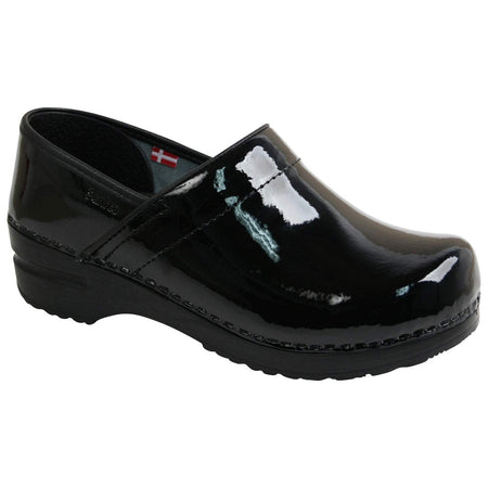 Professional Patent Leather - 457446