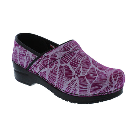Monsoon - Fuchsia - 459276