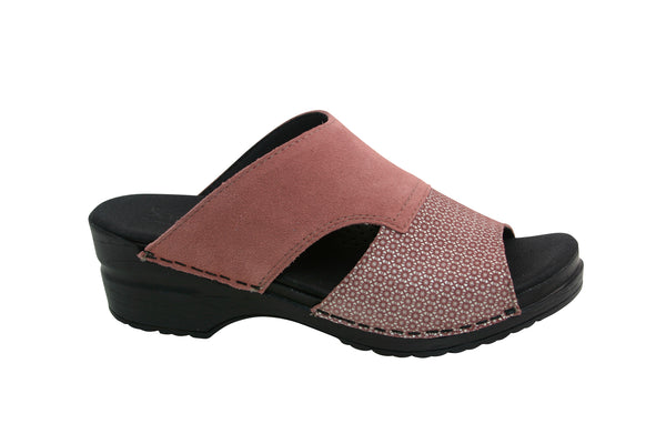 Lucy Sandals - 470120