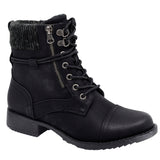 TAXI - BRONX-2T - Women's Boot