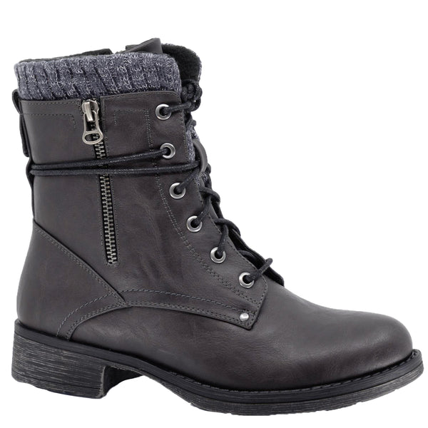 TAXI - RICHMOND-03 - Women's Boot