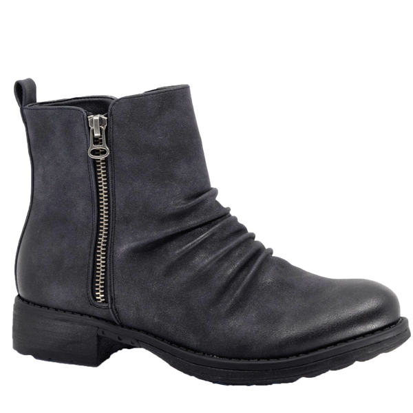 TAXI - ADDISON-08 - Women's Boot